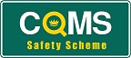cqms-safety-med1